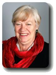 Foto Ingrid Jungmann